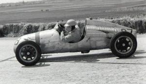 1953-kunke-cooper-f3-dresden