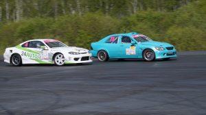 motorsports-393869_960_720